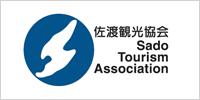 佐渡観光協会